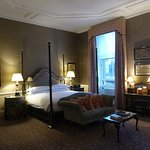 Lord Astor room