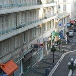 Mercure Nice Promenade des Anglais Foto