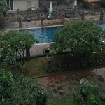 Photo of Hotel Santika Taman Mini Indonesia Indah-