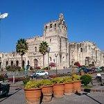 Museo Ex Convento de San Agustin de San Pablo