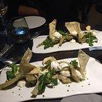 Foto de Restaurant Dvisi