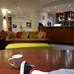 ibis Styles Birmingham Centre
