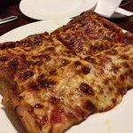 Photo de Cortese Restaurant INC