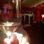 Prima wijn