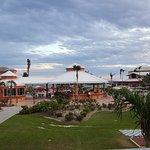 Island Seas Resort Foto