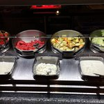 Photo de Grand Buffet Fallsview Casino