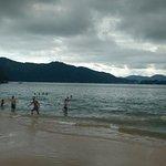 Photo of Praia do Tenorio