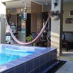 Photo of Hotel Perico Azul