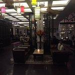 Photo of Le Club bar
