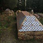Cimitero Vecchio