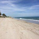 Seabonay Beach Resort Foto