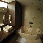 Foto de Hotel Boutique Villa Elisa