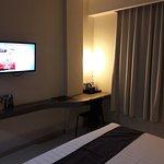 Photo of Hotel Neo Candi Semarang