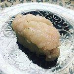 Photo of Sushi Wasabi