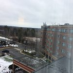 Photo de Embassy Suites by Hilton Portland Maine