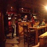 Foto de Como Vaca Parrilla Restaurant