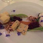 Photo de XO Le Restaurant