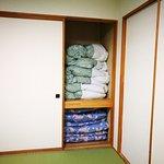 Photo of Hotel Yuzawa Yuzawa Denkiya