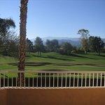 Foto de The Westin Mission Hills Villas
