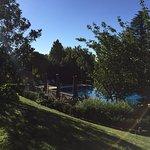 Foto de Lilianfels Blue Mountains Resort & Spa