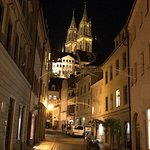 Dom Zu Meissen (Meissen Cathedral) Foto