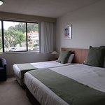 Photo of BEST WESTERN PLUS Launceston