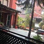 Kathmandu Grill Restaurant & Bar
