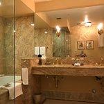 Foto de Santa Ynez Inn