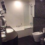Photo of Mangrove Hotel by Bin Majid Hotels & Resort