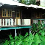 Photo of Sam's Guesthouse