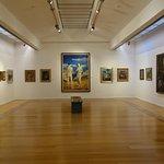 Foto de Museo de Bellas Artes de Murcia