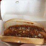 Foto de A & W Family Restaurants (PJ Drive-In)