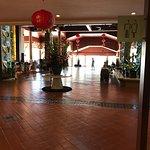 Photo de Novotel Phuket Vintage Park