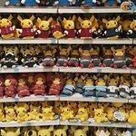 Photo of Pokemon Center Osaka