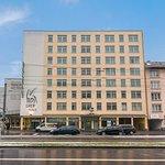 Photo of Novum Hotel Greif