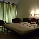 Periyar Meadows Leisure Hotel Foto