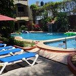 Photo de Hotel & Suites Mar Y Sol Las Palmas