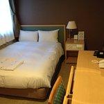 Photo de Hotel Premium Green Hills