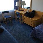 Photo of Hotel Gromada Pila