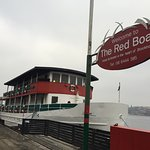 Photo of The Red Boat Hotel & Hostel