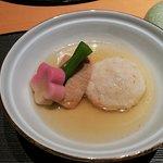 Photo of Kichimu
