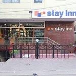 Foto di Stay Inn