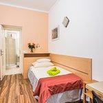 Foto de Appartements Ferchergasse