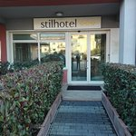 Photo of Stilhotel