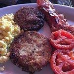 Photo of Karma Restaurant & Bar