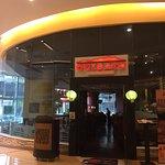 Outback Steakhouse at Kuningan City Mall