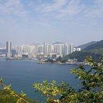 Hong Kong Museum of Coastal Defence Foto