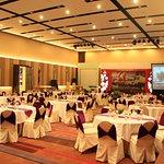 Hotel Horison Bekasi
