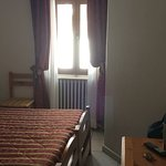 Photo of Hotel La Maielletta