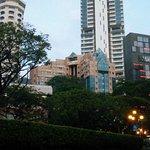 The Elizabeth Hotel by Far East Hospitality Foto